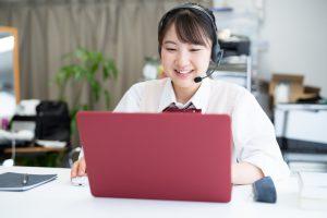 Global University Education Correspondence Learning