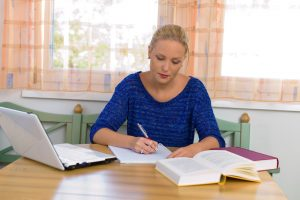 Global University Distance Learning Correspondence Learning